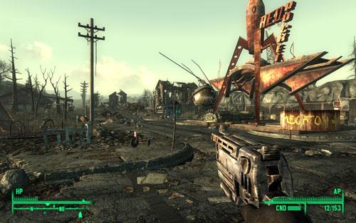 Fallout3-A.jpg
